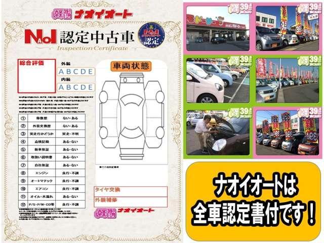 (株)ナオイオート 龍ヶ崎市役所通り店(6枚目)