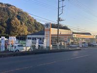 トヨタカローラ南茨城(株) 稲敷店