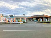 トヨタカローラ南茨城(株) 下妻たかさい店
