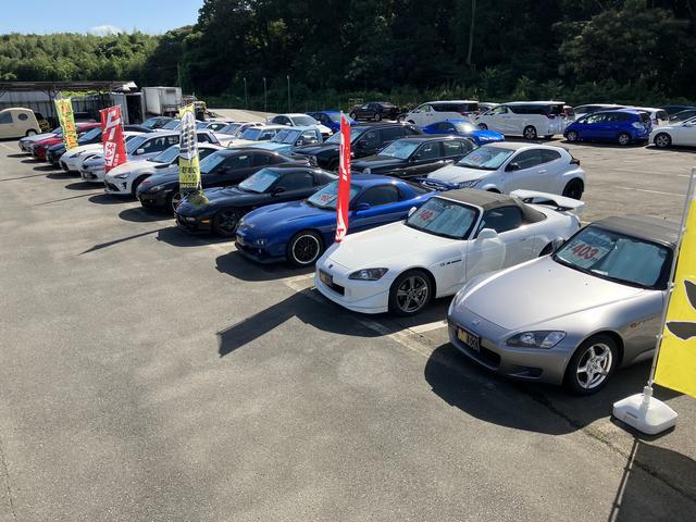 Car Shop MIX