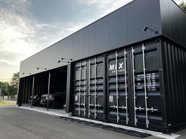Car Shop MIX(2枚目)