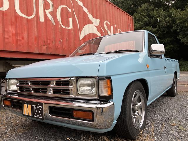 Car Shop MIX(5枚目)