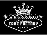 CARZ FACTORY