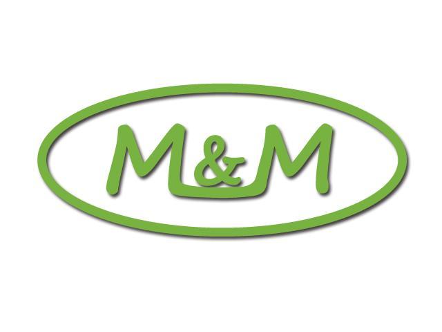M&M自動車(6枚目)