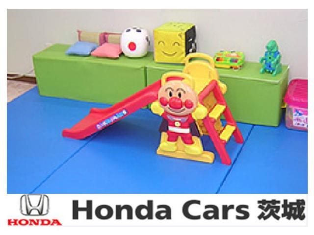 Honda Cars 茨城 龍ヶ崎中根台店 (3枚目)