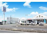 Honda Cars 茨城 大宮店 (株)ホンダカーズ茨城