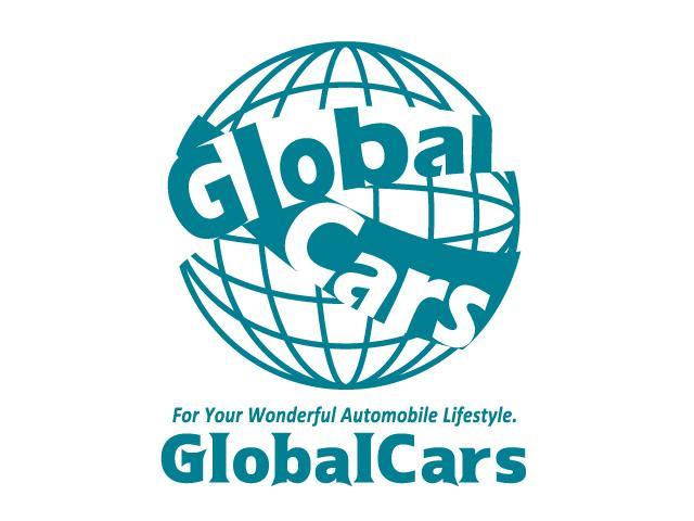 「茨城県」の中古車販売店「Global Cars グローバルカーズ」