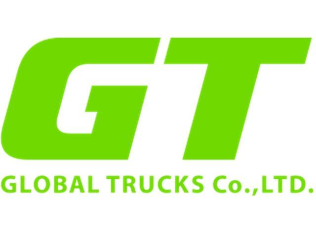 グローバル・トラックス(株)高所作業車・クレーン専門店