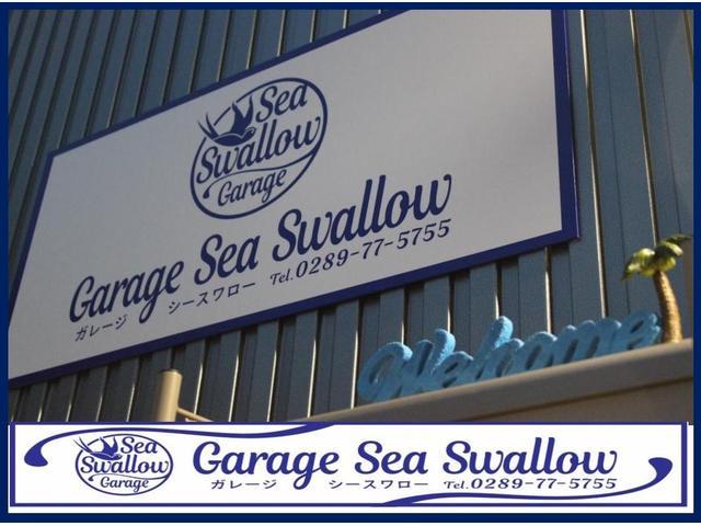 https://www.seaswallowsurfshop.com/