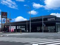 東日本三菱自動車販売株式会社 宇都宮総合グラウンド店