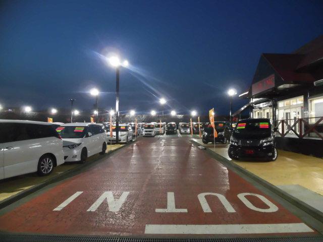 CAR INC.つくば店(6枚目)