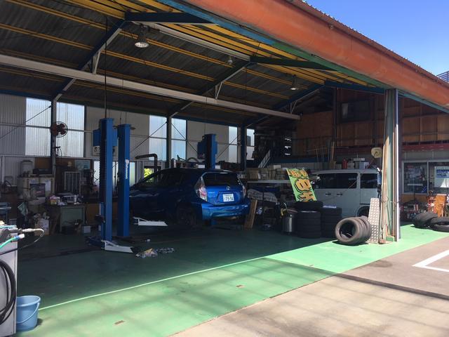 渡辺自動車(6枚目)