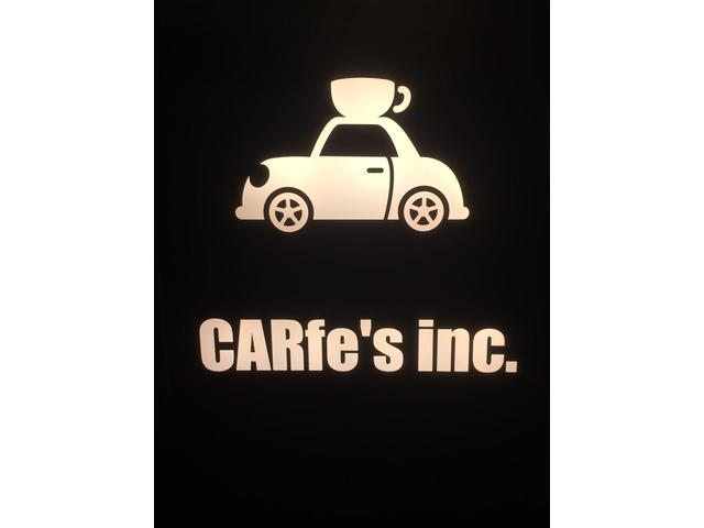 CARfe's inc.