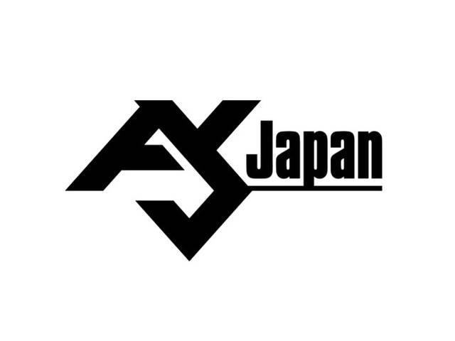 アースジャパン土浦店
