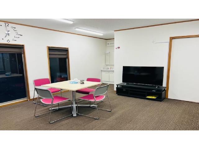 全日本商会株式会社(6枚目)