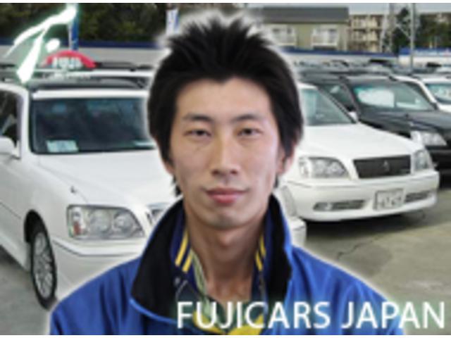 つくば キャンピングカー専門店 椿(つばき)