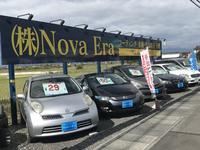 株式会社 Nova Era