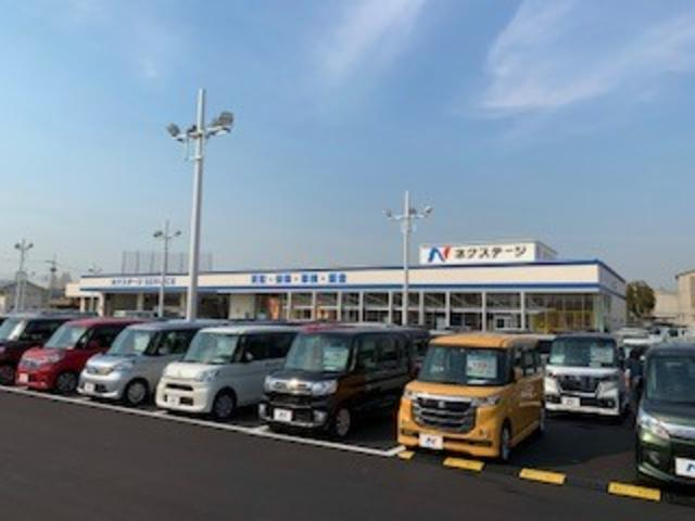 ネクステージ 小山店(6枚目)