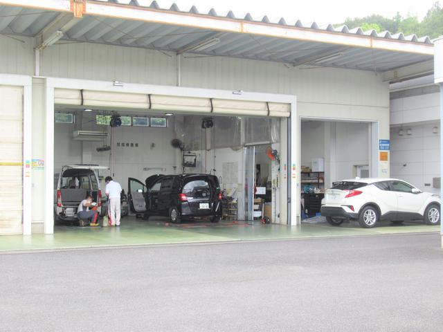 Honda Cars 茨城南   南守谷店(4枚目)
