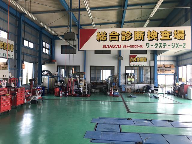 KAZO RACING (株)K&K(3枚目)