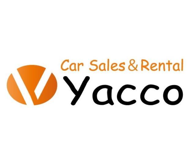 Car Sales yacco 水海道駅前店 キャンピングカー買取・販売専門店
