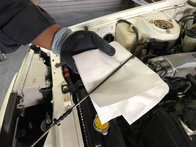 認証工場完備!車検整備から販売までお任せください!