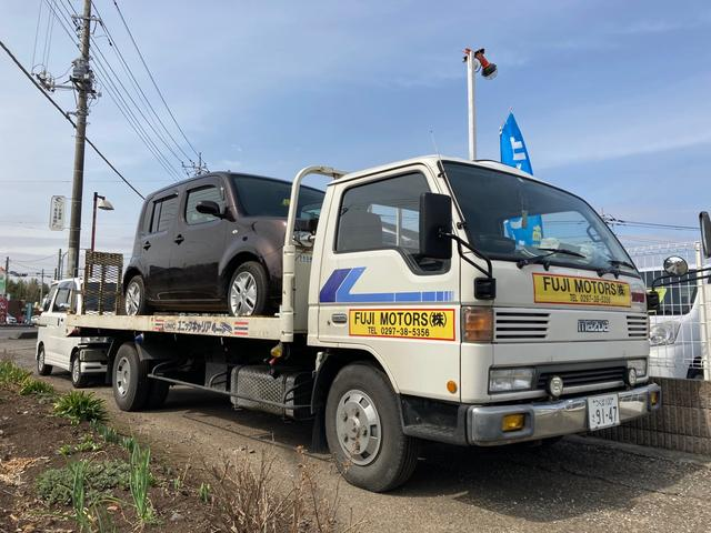 FUJI MOTORS株式会社(3枚目)