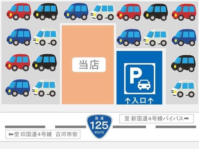 DREAM CAR(1枚目)