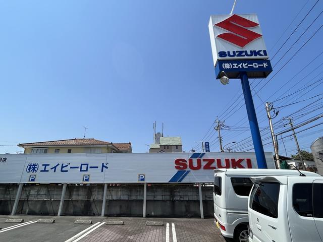 (株)エイビーロード スズキ販売あきる野(5枚目)