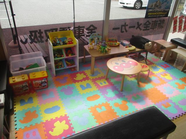 (株)ケーユー 秦野店(6枚目)