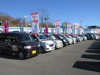 関東陸運局『指定工場』を併設★納車整備・チェックで納車前もアフターも安心!車検・点検、タイヤも激安!