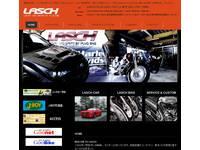 LASCH (株)プラスワン