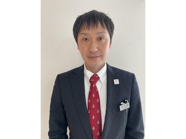 Honda Cars 埼玉西 U-Select 狭山中央(3枚目)