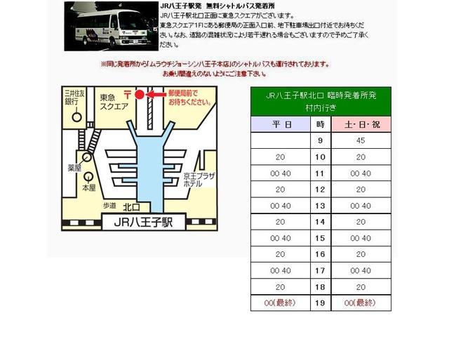 Murauchi BMW BMW Premium Selection八王子(6枚目)