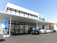 Murauchi BMW BMW Premium Selection八王子