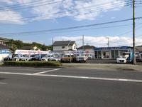 新車・未使用車専門店 NEW CARS あきる野