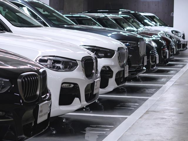 Abe BMW BMW Premium Selection 品川(5枚目)
