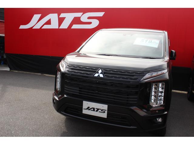 JATS ジャッツ湘南茅ヶ崎 ピックアップ&スポーツカー専門店(5枚目)