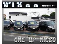 ONE UP NICCO