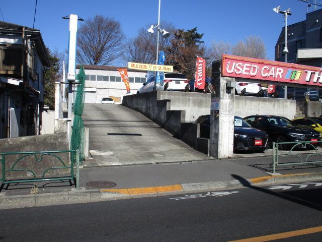 サーティー東京 (株)ミヤビコーポレーション(2枚目)