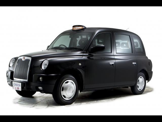 ロンドンタクシー(londotaxi.jp)正規輸入販売店です。お気軽にお問合せください!