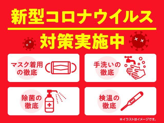 ナカジマ 大宮店 JU適正販売店(4枚目)