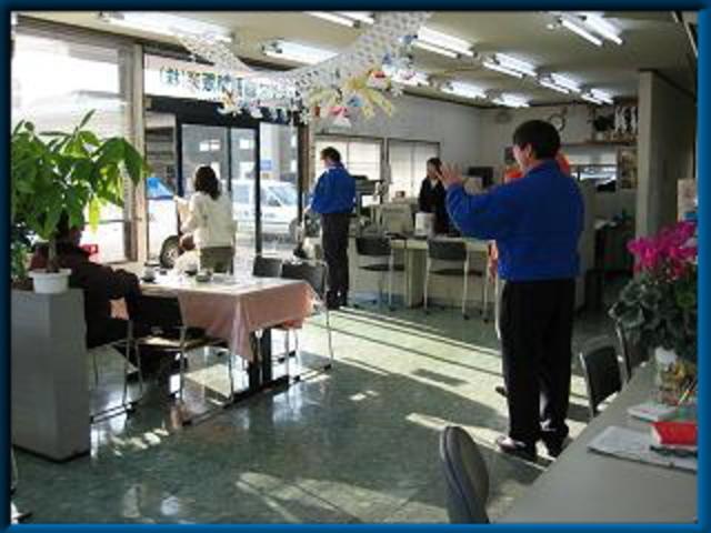 ミヤマ自動車販売(株) 本店(5枚目)
