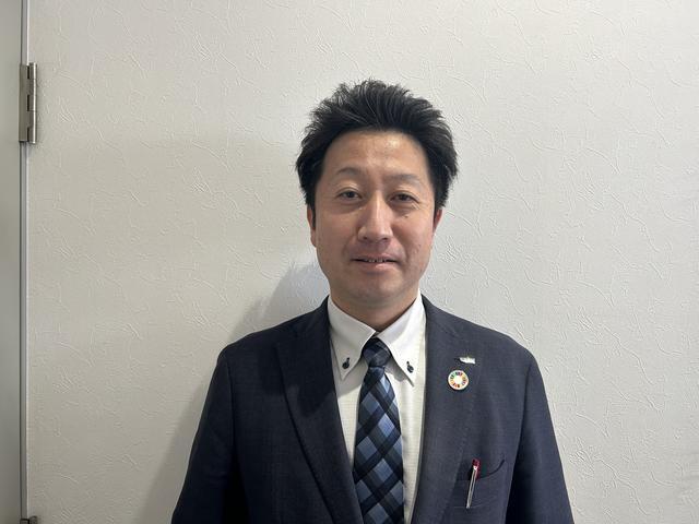 横浜トヨペット(株) 橋本UーCarセンター(3枚目)