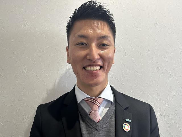 横浜トヨペット(株) 橋本UーCarセンター(5枚目)