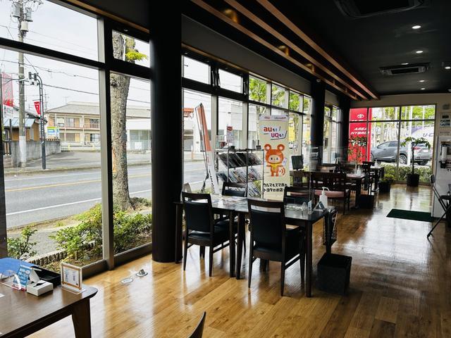 埼玉トヨタ自動車(株) 浦和マイカーセンター(3枚目)
