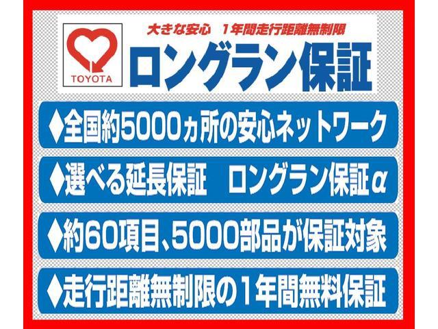 埼玉トヨペット(株) U-carランド 一平 大宮店(6枚目)