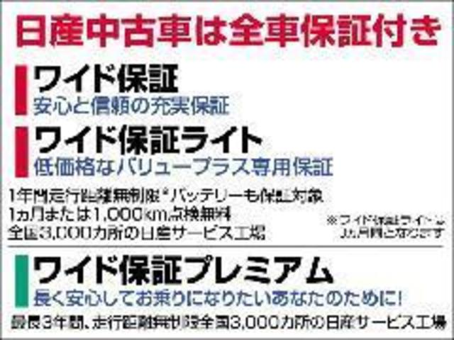 埼玉日産自動車(株) U-cars東大宮(4枚目)