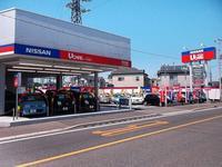 埼玉日産自動車(株) U-cars春日部