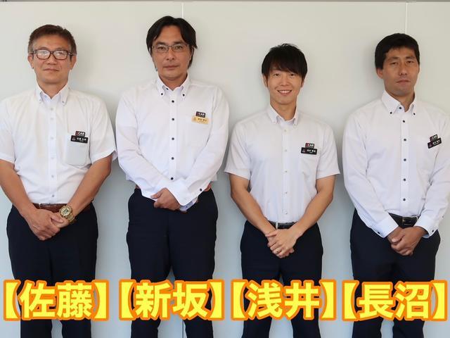東日本三菱自動車販売(株) クリーンカー多摩(6枚目)